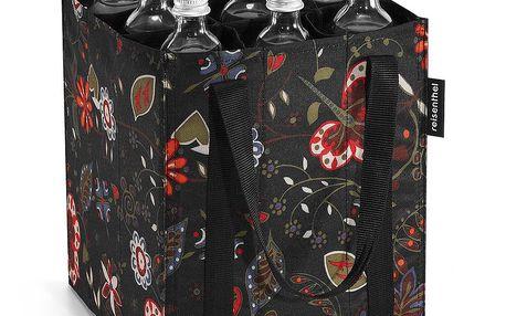 Bottlebag folklore black