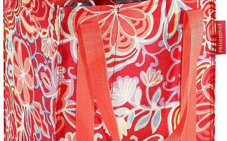 Bottlebag flora 2