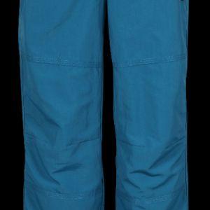 Chlapecké šusťákové kalhoty SAM 73 BK 22 230