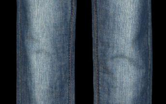 """Dámské džíny SAM 73 WK 176 200 moderního """"slim fit"""" střihu"""