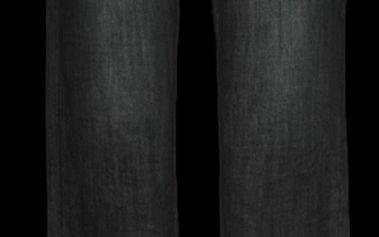 SAM 73 Pánské džíny MK 125 999 - modrá tmavá