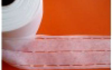 Vlizelínová perforace zažehlovací 10-40-40-10