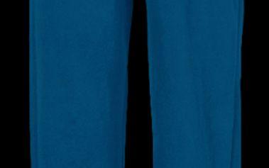 Pohodlné modré pánské tepláky SAM 73 MK 127 230
