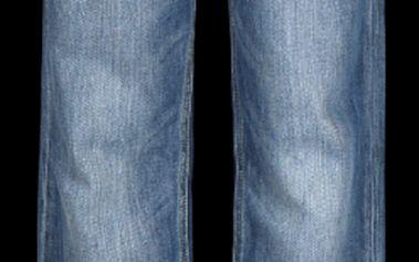 Moderní pánské džíny SAM 73 MK 139 200