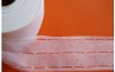 Vlizelínová perforace zažehlovací 10-35-35-10