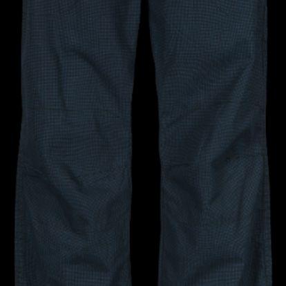 Chlapecké kalhoty SAM 73 BK 21 230 oblíbeného střihu