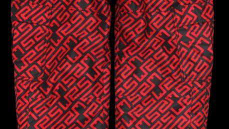 Pánské lyžařské kalhoty SAM 73 MK 109 132