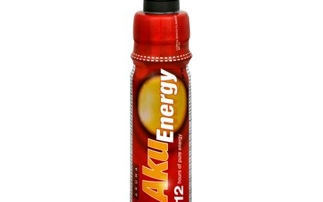 Akuna AkuEnergy 60 ml