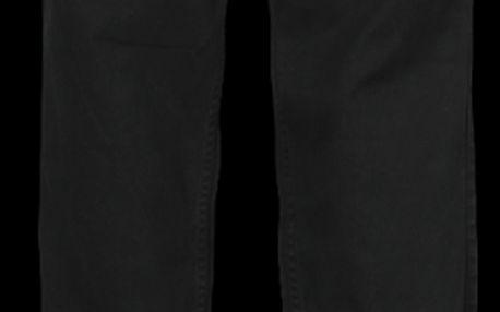 SAM 73 Dámské džíny WK 192 500 - černá
