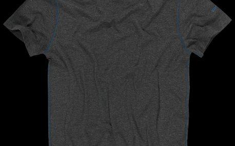 Pohodlné pánské tričko SAM 73 MT 354 500M
