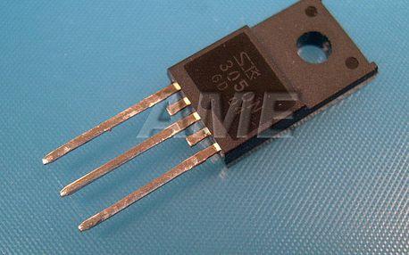 SI3050N / 3050N