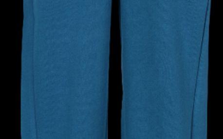 SAM 73 Chlapecké tepláky BK 20 230 - modrá