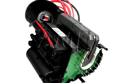 003583105 / FBT41384 VN transformátor