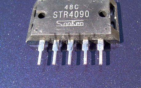 Ix0256ce / str4090
