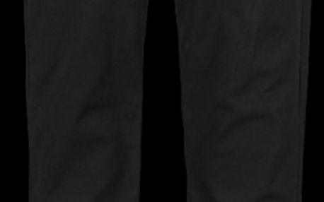 Pánské džíny SAM 73 MK 133 500 moderního střihu