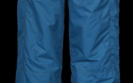 Pohodlné pánské lyžařské kalhoty SAM 73 MK 132 230