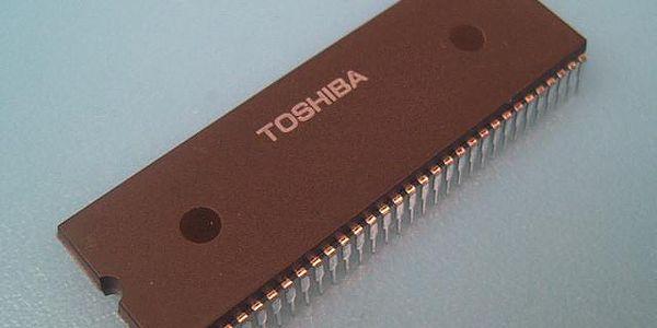 Tda11126gps/n2/3/aa3