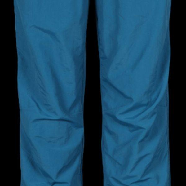 Pánské kalhoty SAM 73 MK 130 230 sportovního střihu