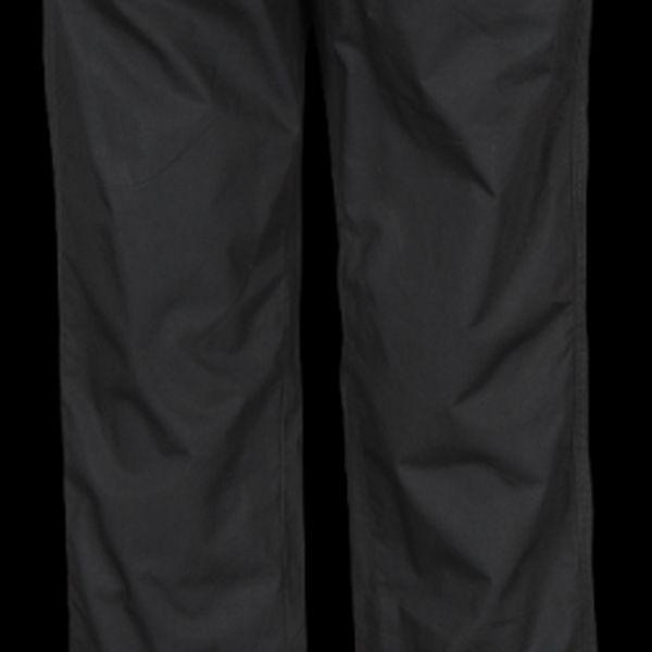SAM 73 Dámské kalhoty WK 182 500 - černá