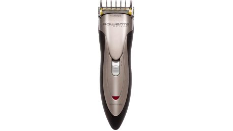 Rowenta TN 5040 D4 Wet & Dry Precision