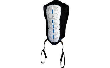 Chránič páteře Scott Vest Protector