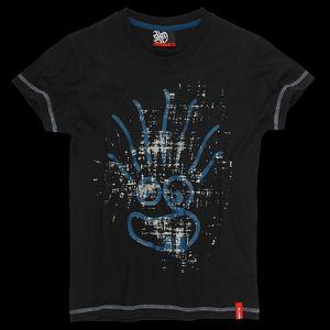 Chlapecké triko SAM 73 BT 36 500