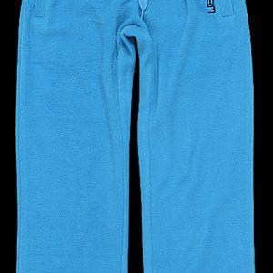 Chlapecké kalhoty SAM 73 BK 04 208