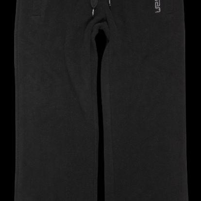 Chlapecké kalhoty SAM 73 BK 04 500