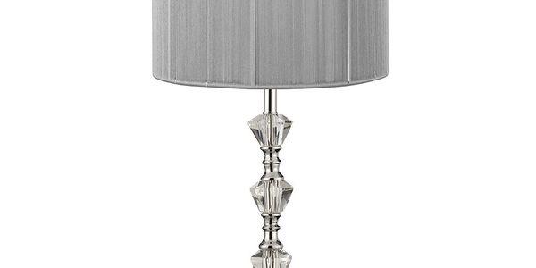 Stolní lampa Pure. Posviťte si na skvělý design.