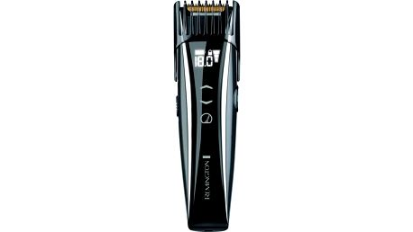 Remington MB 4555