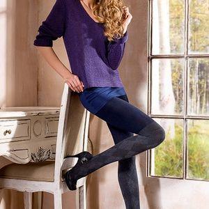Punčochové kalhoty Nerina 02