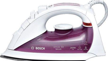 Napařovací žehlička Bosch TDA 5653