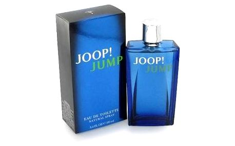 Joop Jump 100ml EDT M