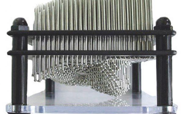 Udělejte si ocelové 3D otisky se slevou 63%!! Koukněte na další tipy na dárky maxsleva.cz!