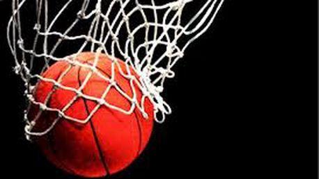 Basketbalová atmosféra u Vás doma! Koš na basketbal pro každého v naší super nabídce s 50% slevou!