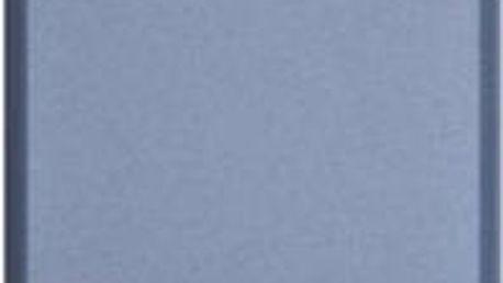 XtremeMac Modrý kryt na Apple iPhone 4/4S Slate Blue IPP-MS5-SBL