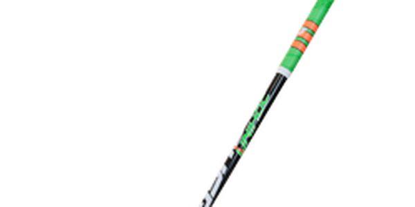 Florbalová hokejka Unihoc Player 3 32 92 cm