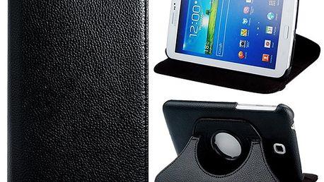 Ochranné pouzdro pro 7 tablety Samsung Galaxy Tab 3 (P3200) - 3 barvy a poštovné ZDARMA! - 8108552