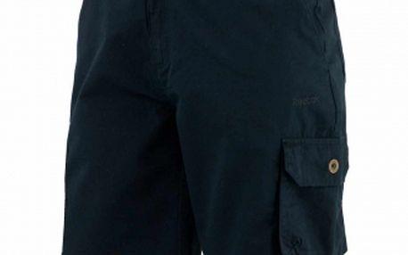 Pánské šortky - reebok cargo short m