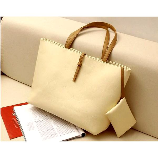 Moderní kabelka pro každou ženu