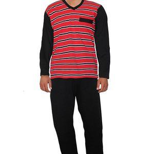 Pánské pyžamo Tommy