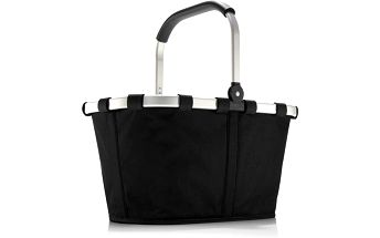 Carrybag Black
