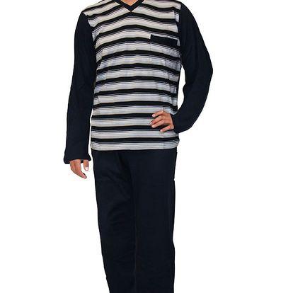 Pánské pyžamo Jose