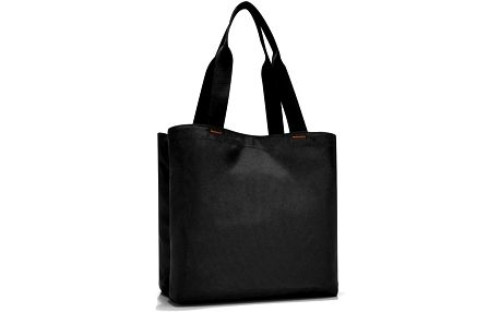 Officebag black