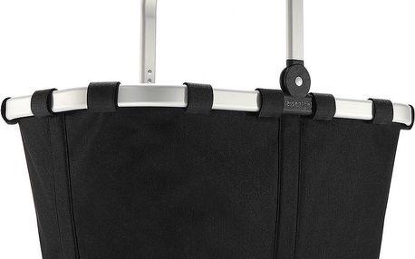 Carrybag Black