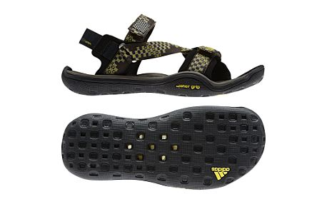 Pánské sandály - Adidas climacool CAYOOSH