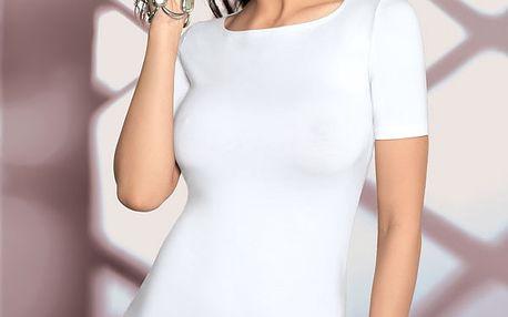 Luxusní elegantní triko Anis