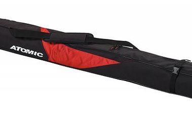 Atomic Skibag 1 pair Padded