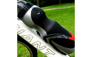 Košík na láhev na rám jízdního kola a poštovné ZDARMA! - 8408616