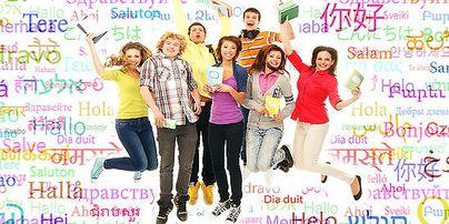 Jazyková škola SUPERB LEARNING